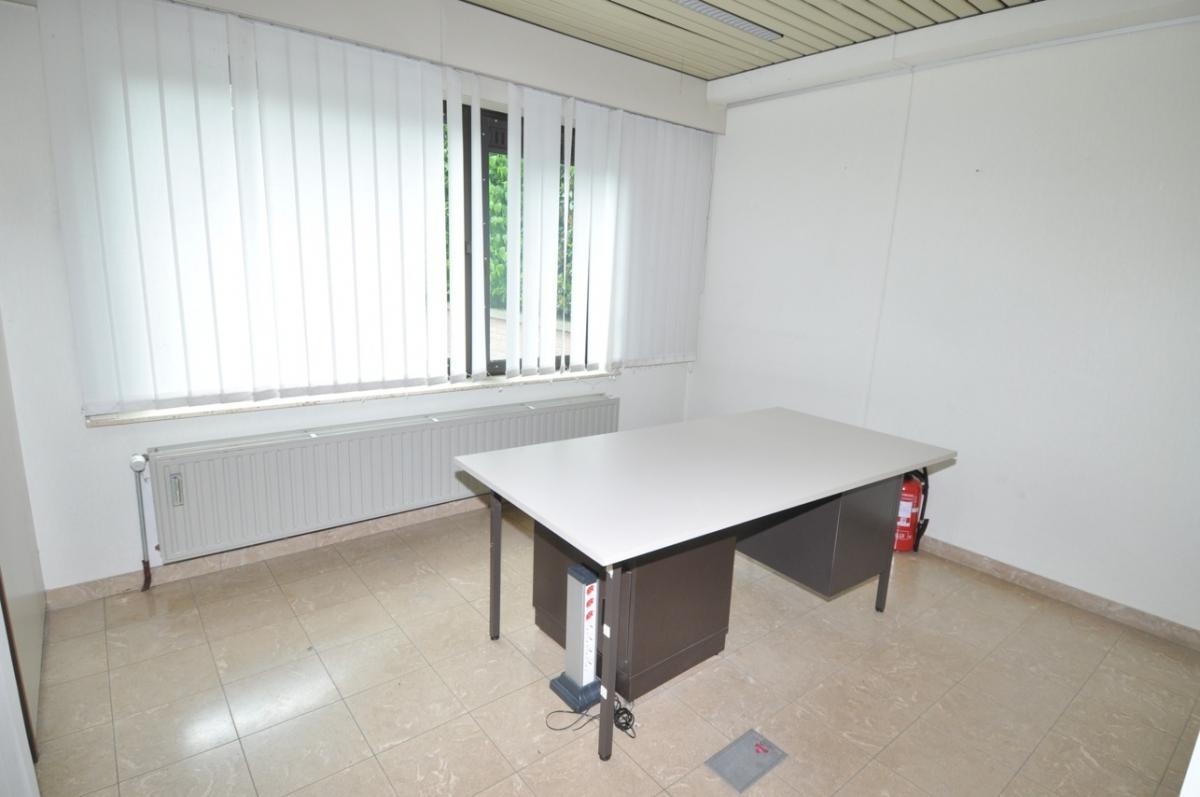 Maison 3 fa ades leerbeek a vendre nos offres for Annuler offre achat maison
