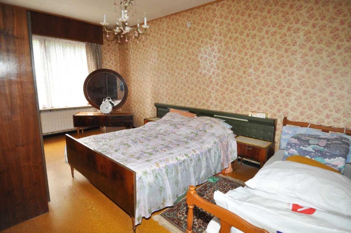 Oude Slaapkamer Te Koop : oude slaapkamer slaapkamer met leuke ...