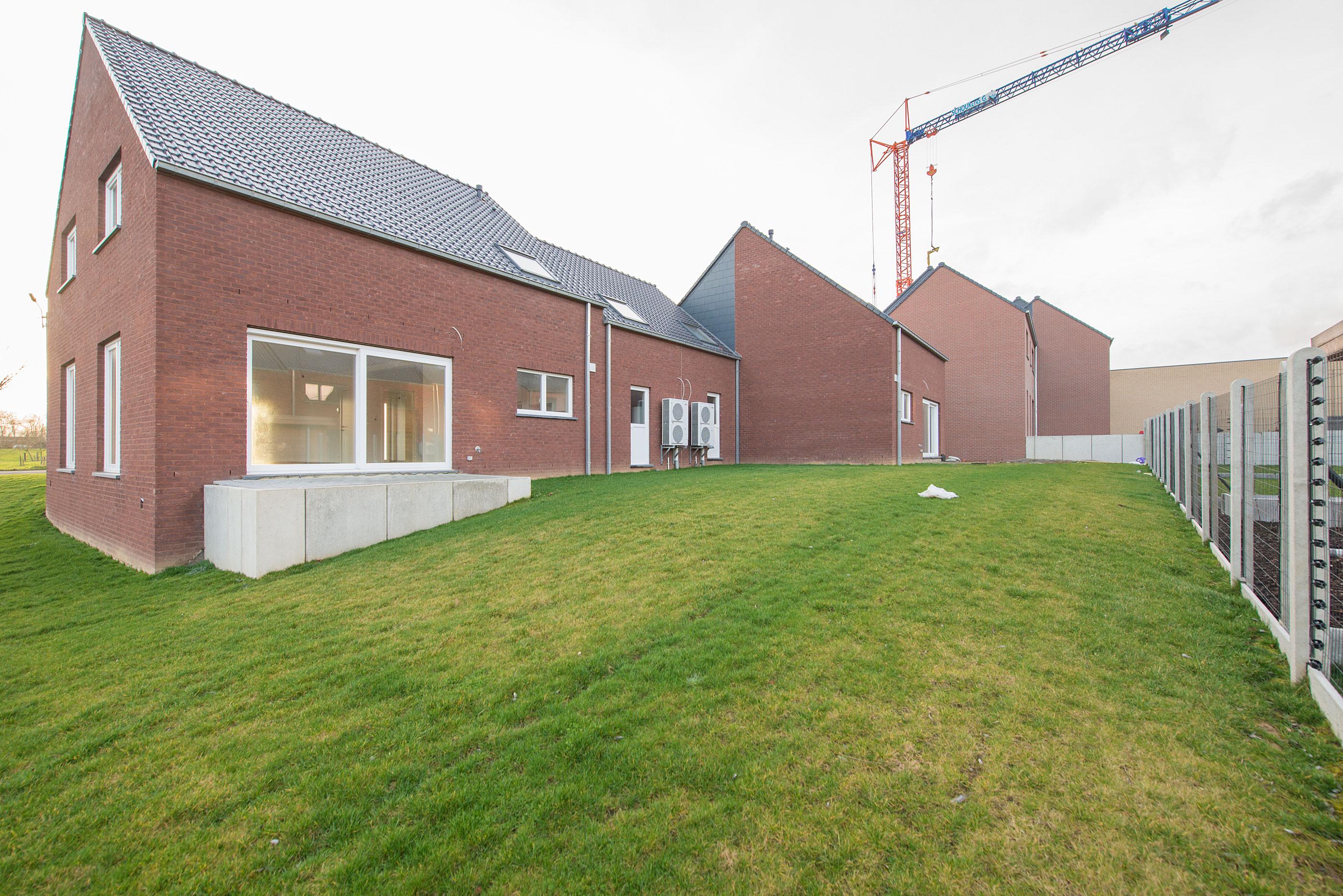 Construction maison zone inondable maison moderne for Agrandissement maison zone inondable