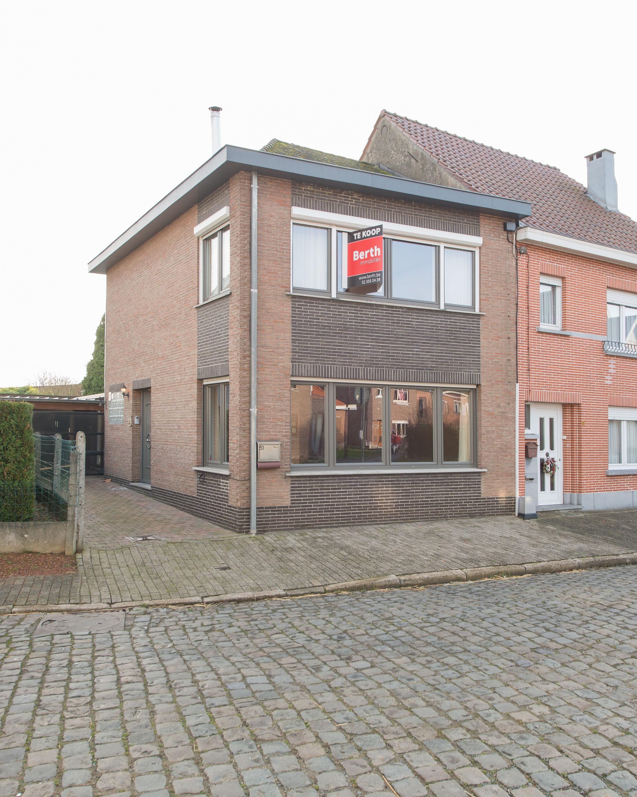Sint-Katherina-Lombeek
