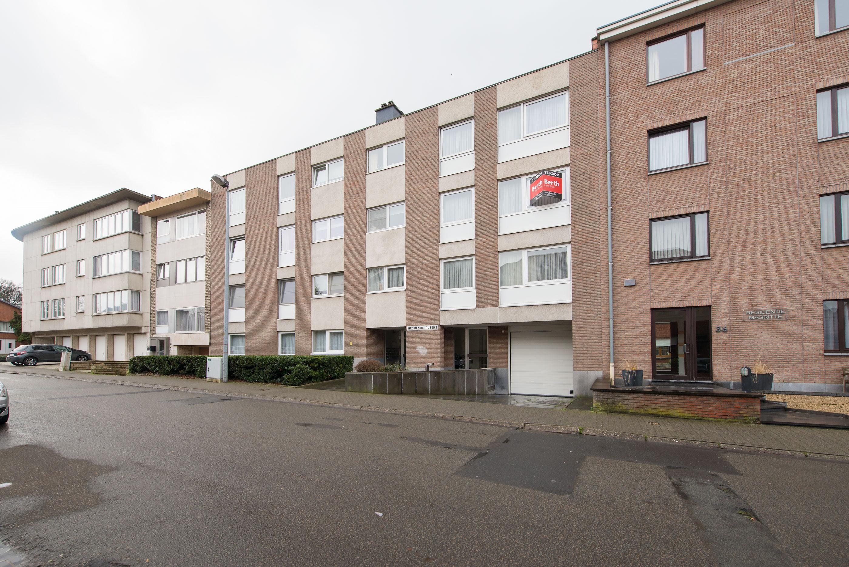 Villalaan 40,  Halle