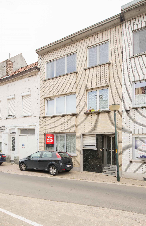 Kerkstraat 19, 1601 Ruisbroek