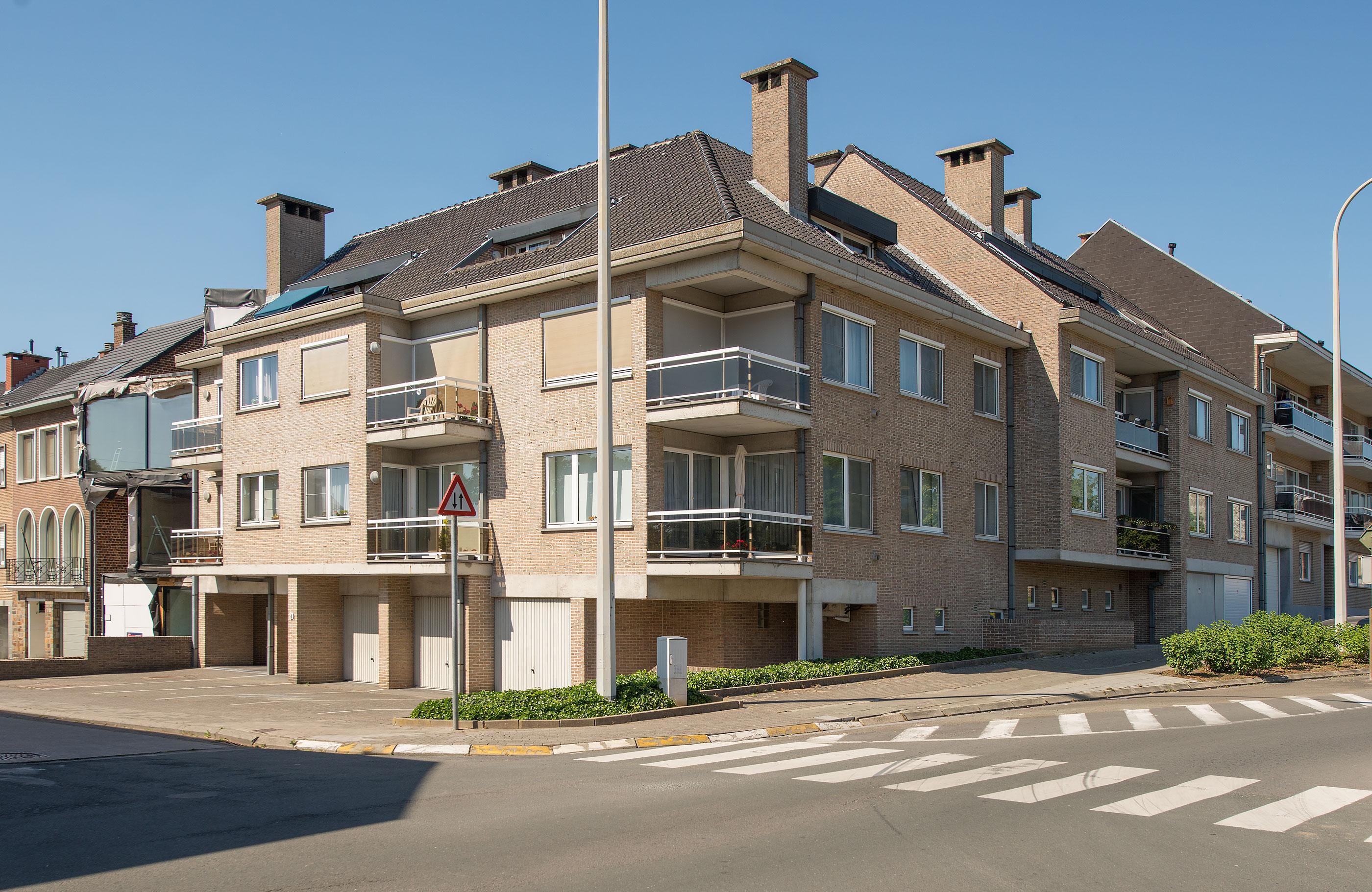 Villalaan 21, 1500 Halle