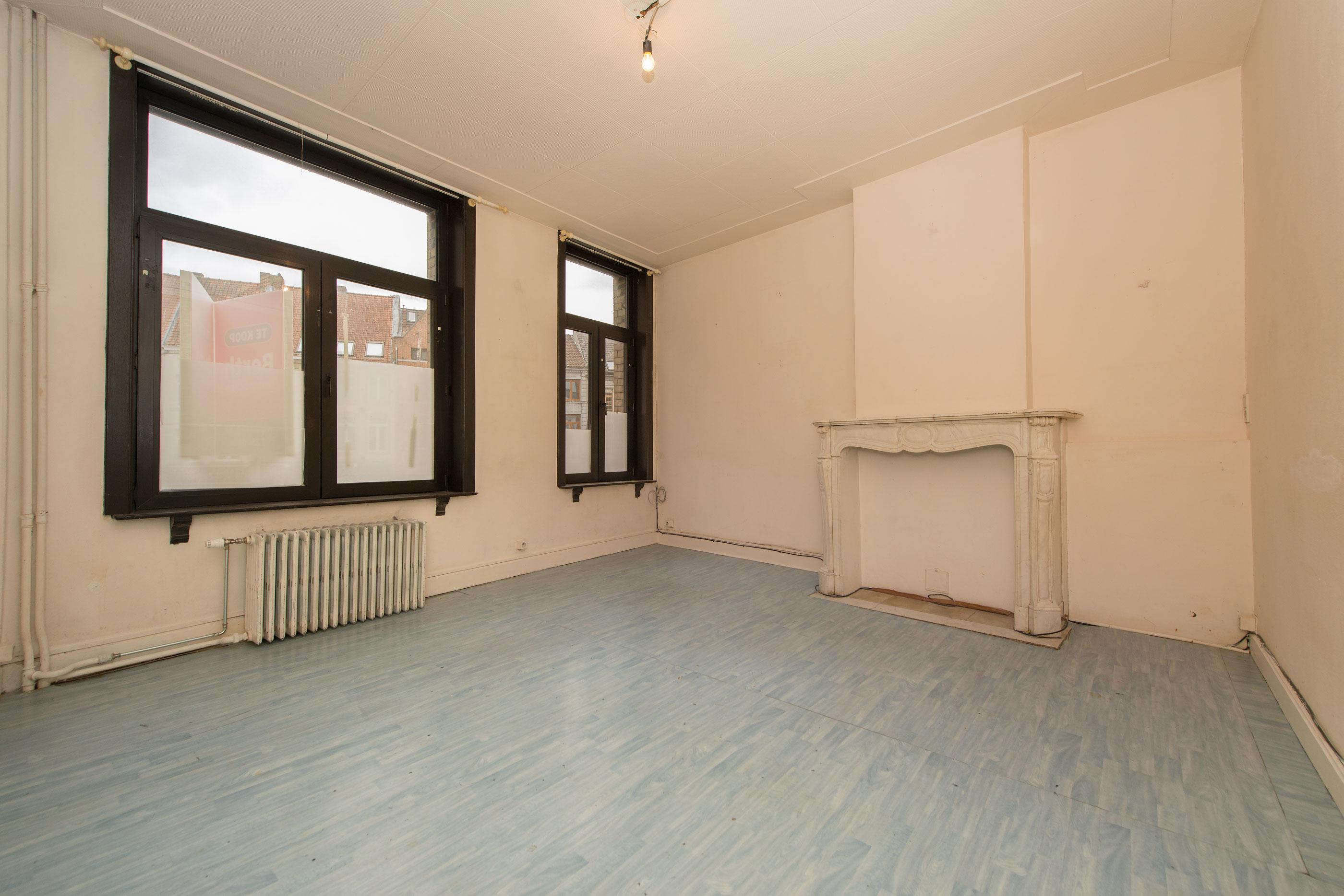 Immeuble professionnel halle a vendre nos offres - Chambre de commerce bobigny adresse ...