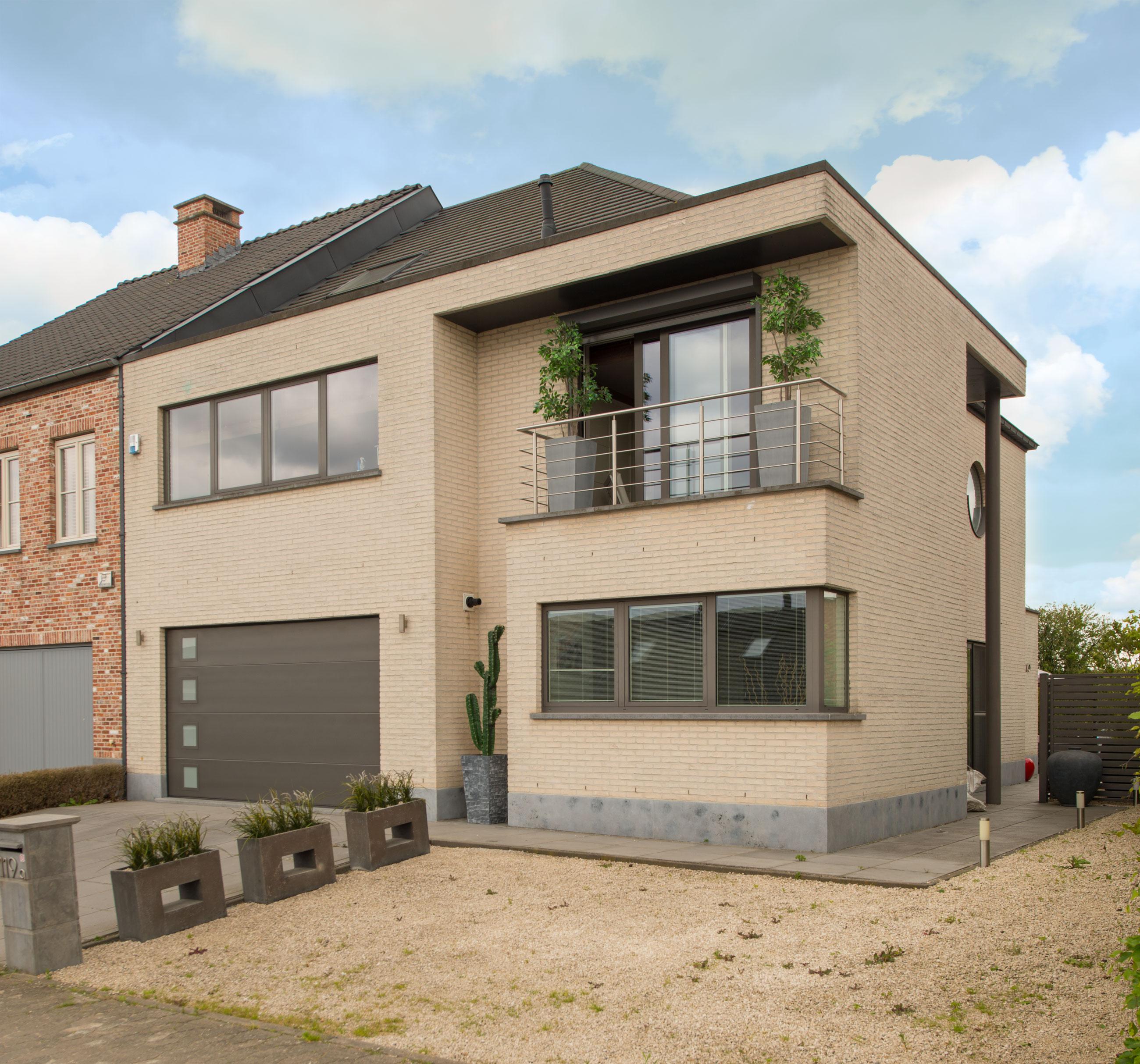 Heidestraat 119A, 1741 Wambeek