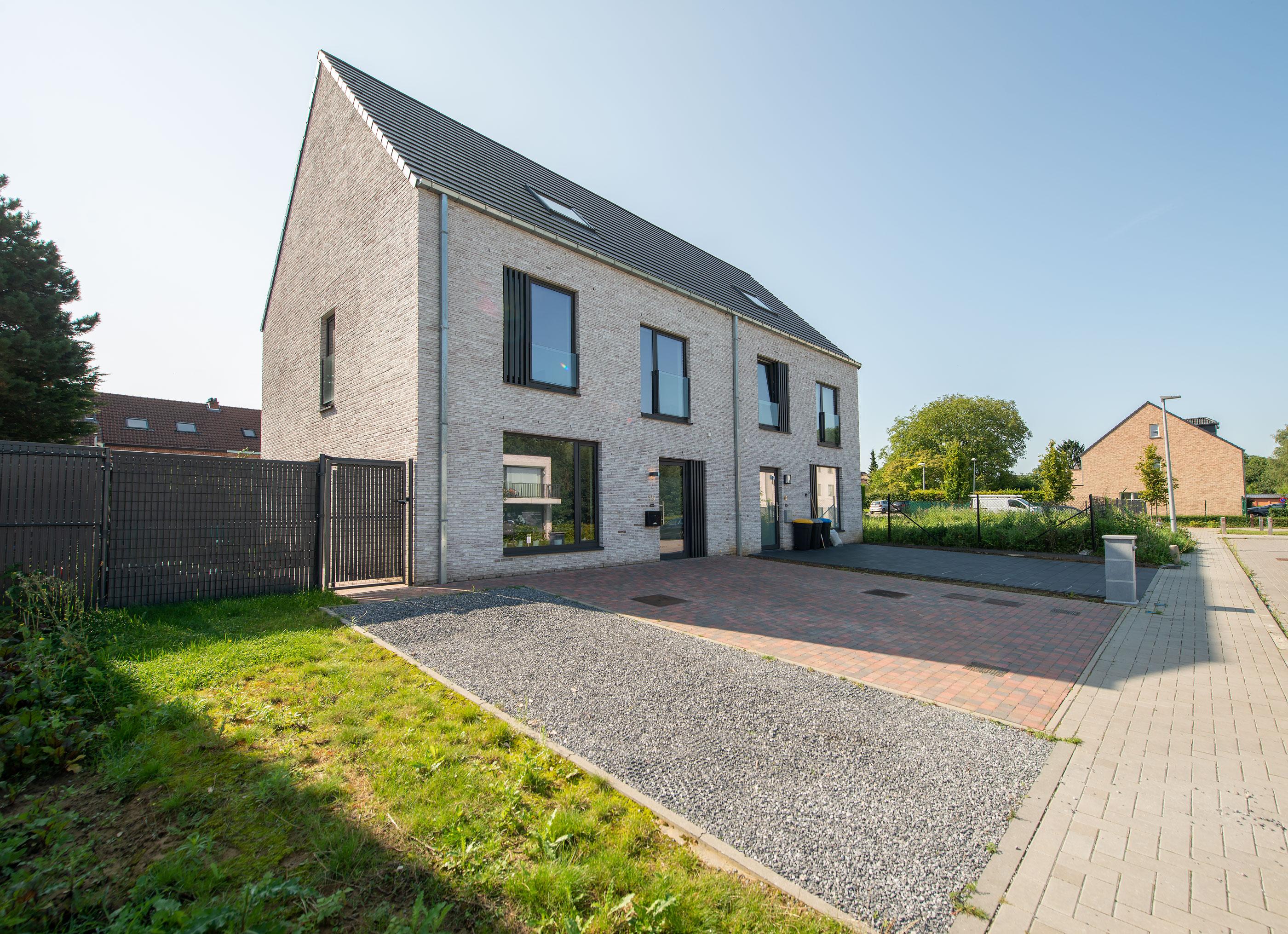 Sint-Pieters-Leeuw